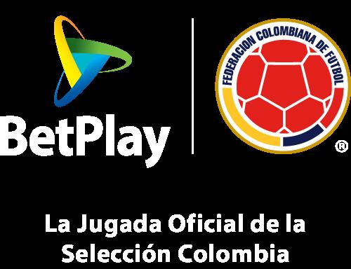 Betplay Logo Sidebar